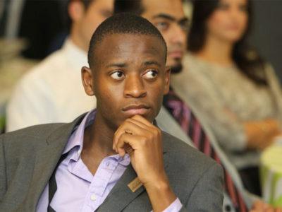 African Success Stories, II