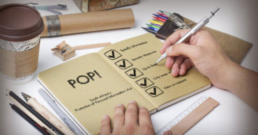 popi act compliance